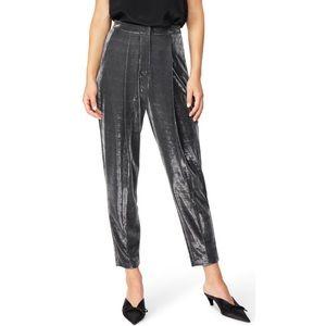 🎉HP🎉 Habitual Easton Metallic Pants